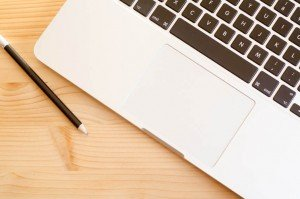 macbook wordpress