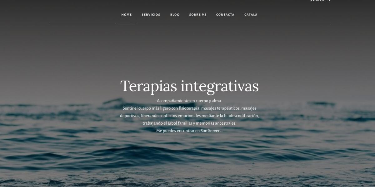 Proyecto encosianima.es